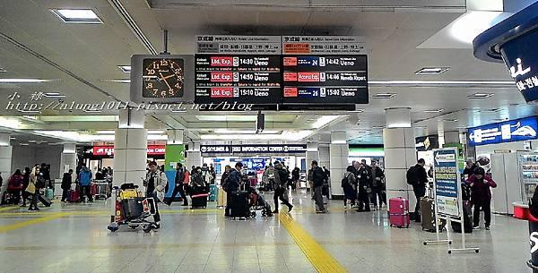 京成Skyliner (5).jpg