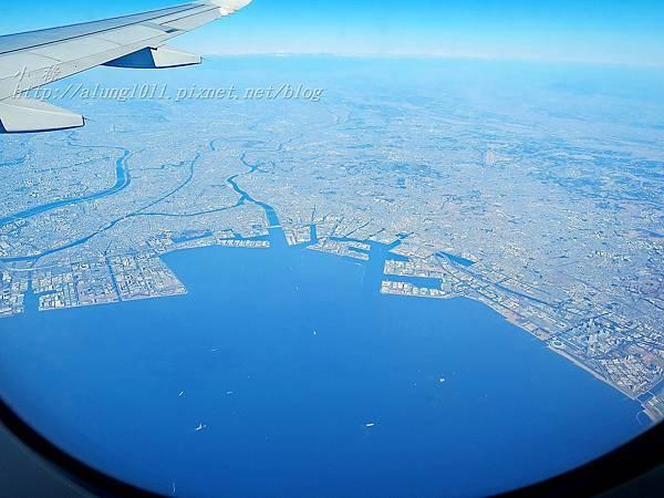 京成Skyliner (1).JPG