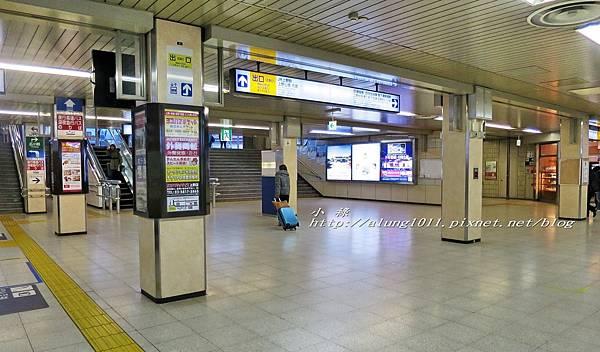 京成Skyliner (29).jpg
