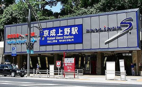 京成Skyliner (44).jpg