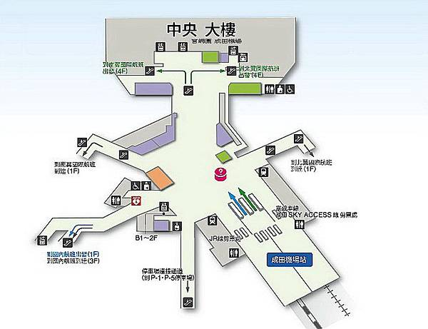 京成Skyliner (43).jpg