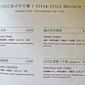 奇可小廚2 (1).JPG