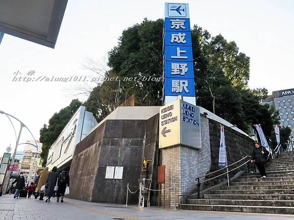 清水堂 (1).jpg