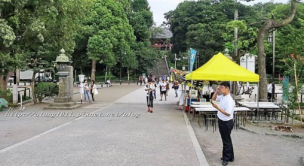 清水堂 (36).jpg