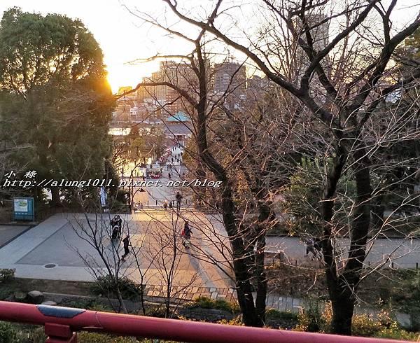 清水堂 (39).jpg