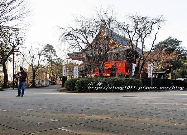 清水堂 (41).jpg