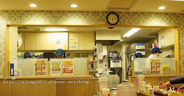 上野松屋0 (5).jpg
