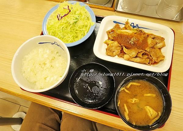 上野松屋0 (14).jpg