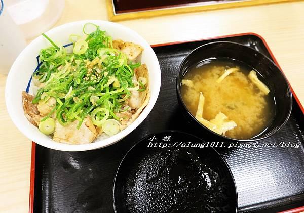 上野松屋0 (25).jpg