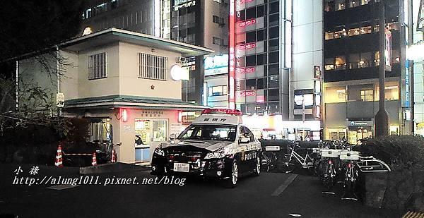 阿美橫町 (2).jpg