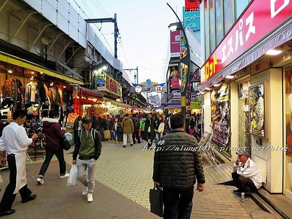 阿美橫町 (10).jpg
