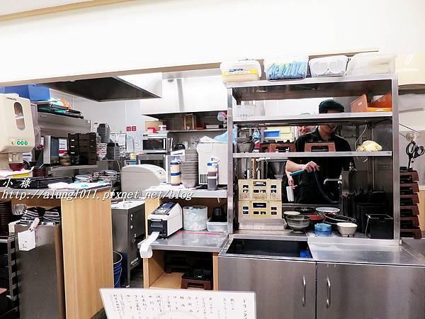 吉野家東上野 (4).JPG