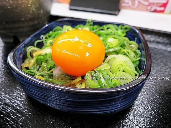吉野家東上野 (26).jpg