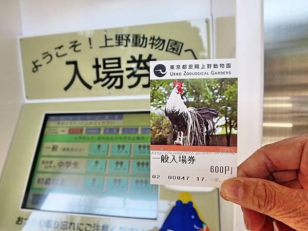 上野動物園 (5).JPG