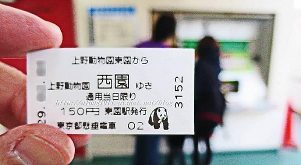 上野動物園 (36).JPG