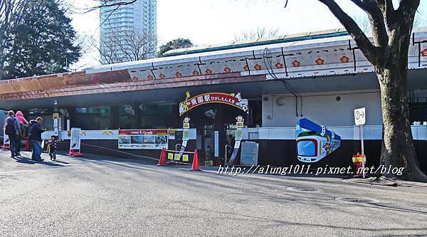 上野動物園 (34).JPG