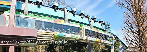 上野動物園 (48).JPG