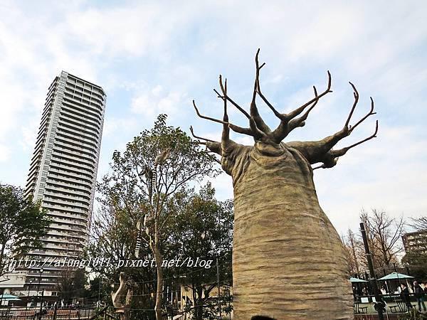 上野動物園 (67).JPG