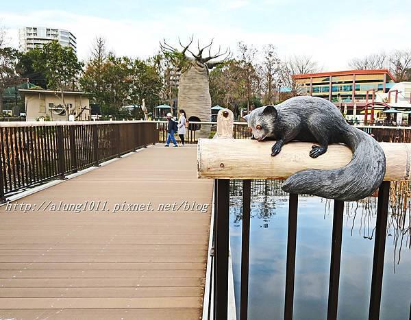 上野動物園 (71).JPG