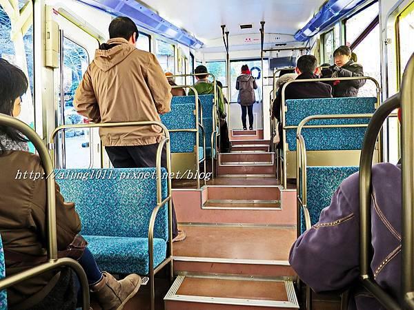 高尾山纜車 (26).JPG