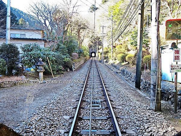 高尾山纜車 (29).JPG