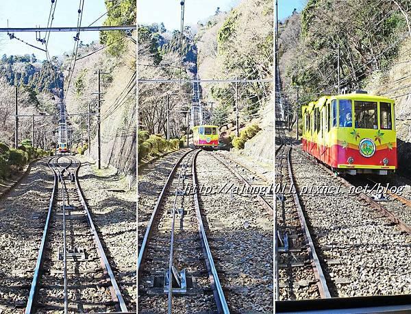 高尾山纜車 (31).jpg