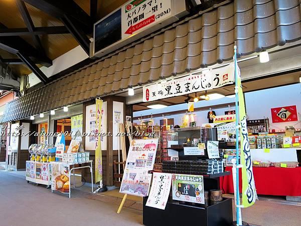 高尾山纜車 (51).jpg