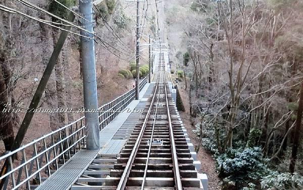 高尾山纜車 (59).jpg
