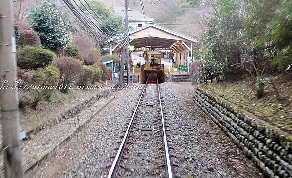 高尾山纜車 (61).jpg