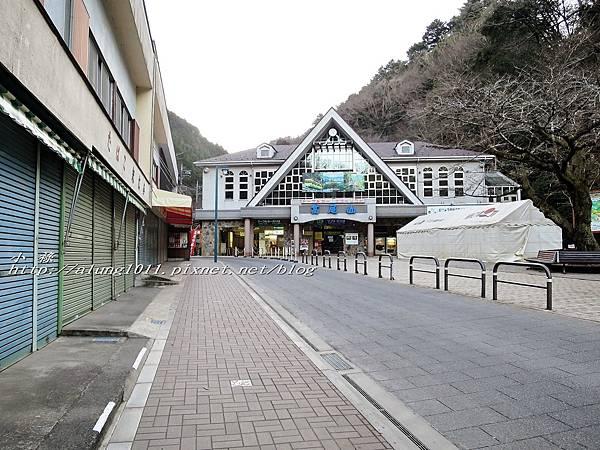 高尾山纜車 (64).jpg