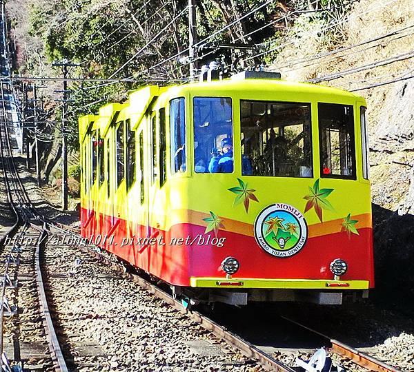 高尾山纜車 (69).jpg