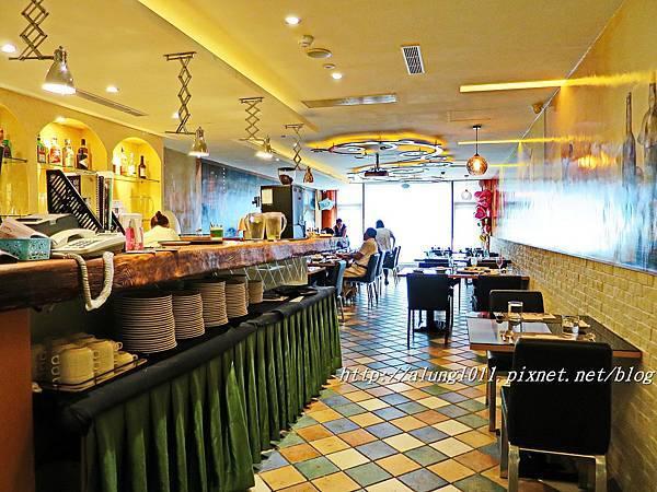 世奇文創餐廳 (2).JPG