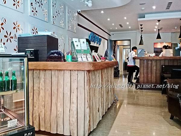 世奇文創餐廳 (1).jpg