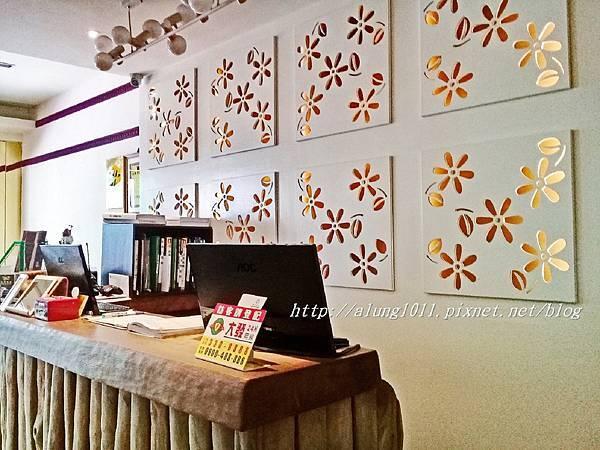 世奇文創餐廳 (44).jpg