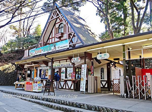 登高尾山 (5).JPG