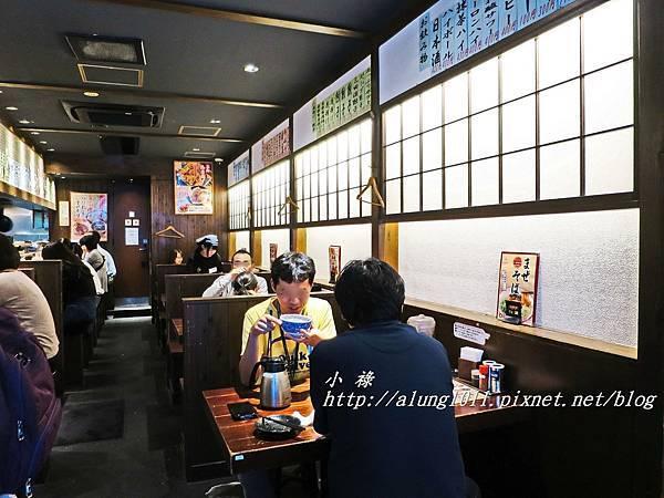 三田製麵所 (40).JPG
