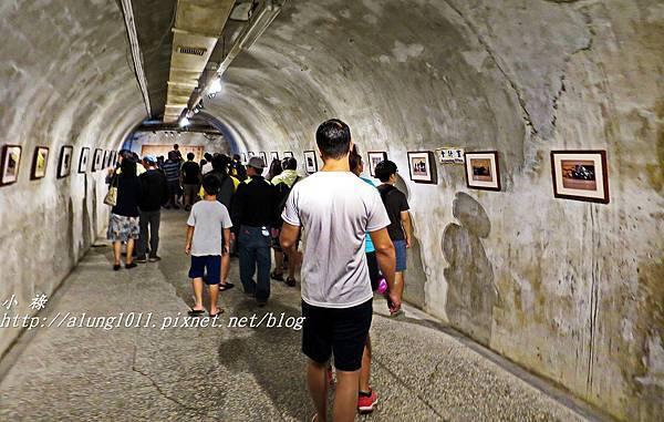 古隧道 (4).JPG