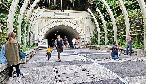 古隧道 (1).JPG
