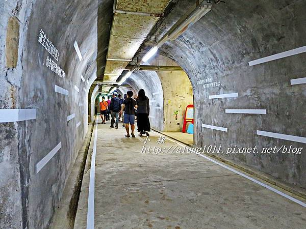 古隧道 (5).JPG