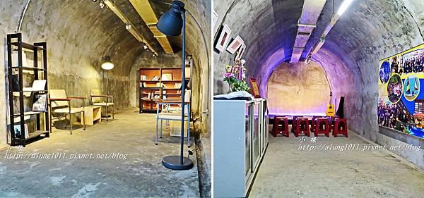 古隧道 (10).jpg