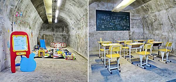 古隧道 (9).jpg