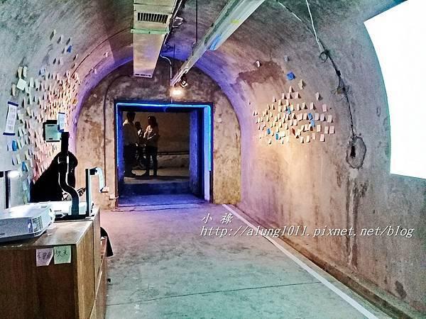 古隧道 (12).jpg