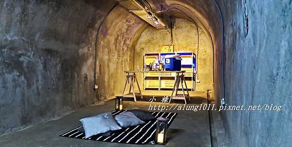 古隧道 (11).JPG