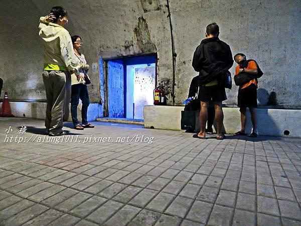 古隧道 (14).JPG