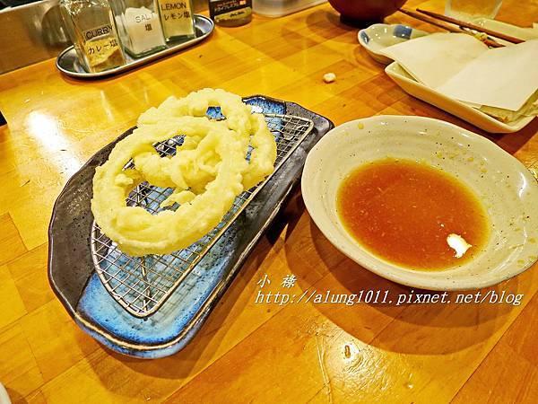 河口湖天丼 (30).JPG