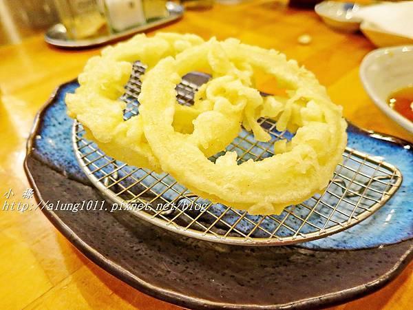 河口湖天丼 (32).JPG