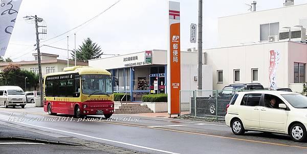 河口湖天丼 (47).jpg