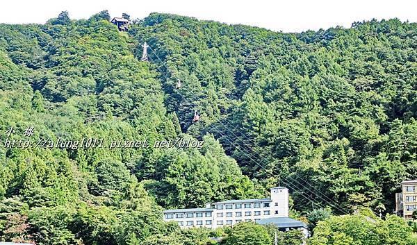 天上山公園 (6).JPG