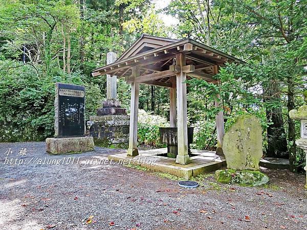 天上山公園 (9).JPG