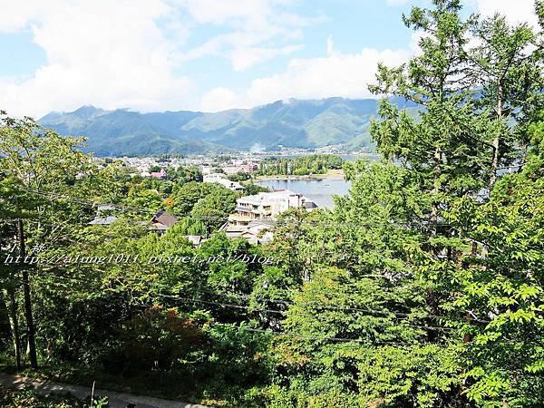 天上山公園 (11).jpg